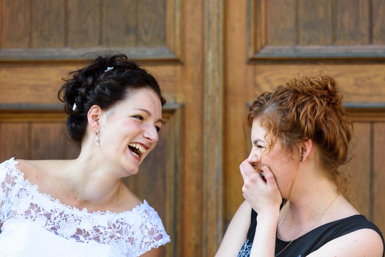 Beste vrienden bruiloft Eindhoven Achelse Kluis