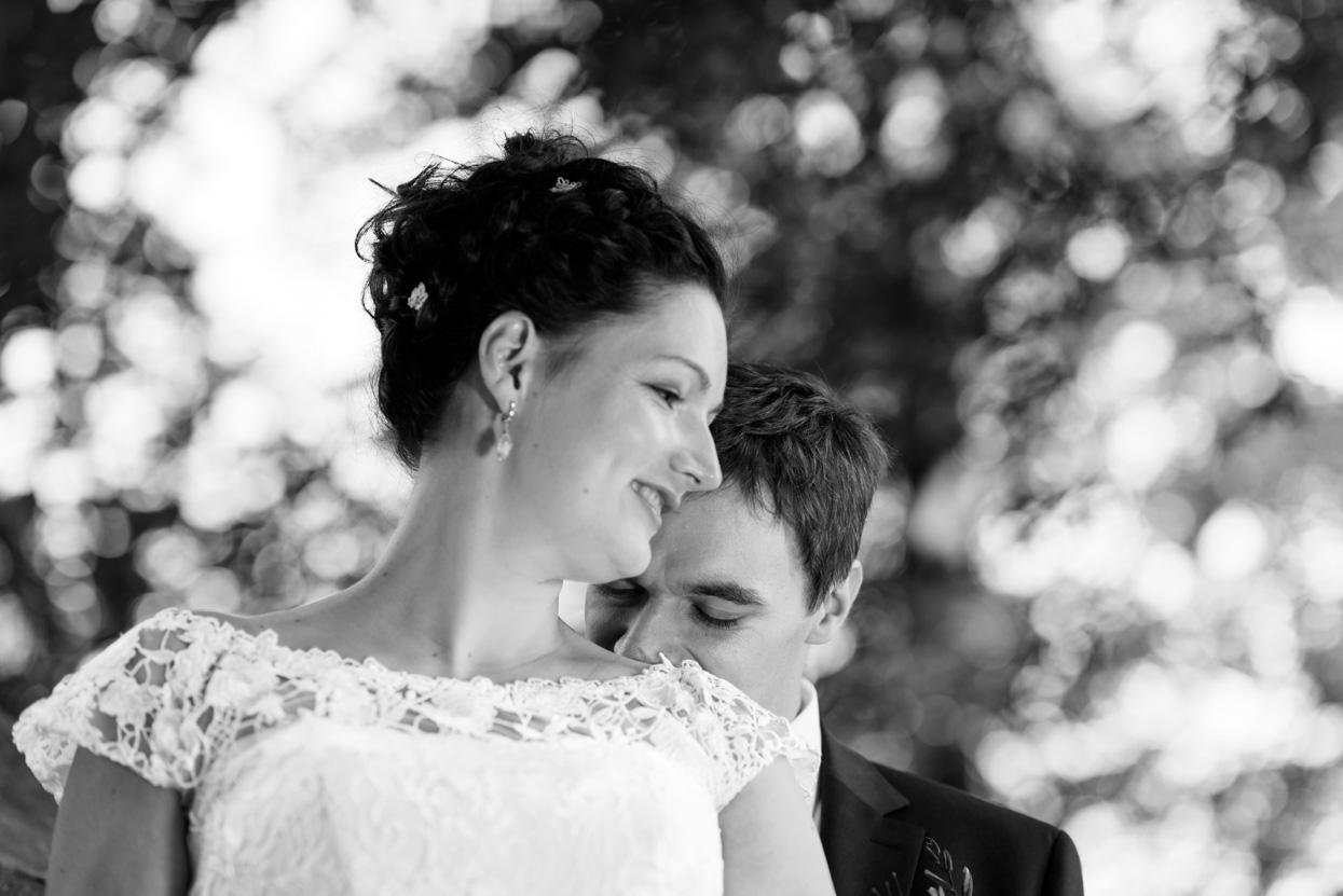 Bruidsreportage bruiloft Eindhoven Achelse Kluis