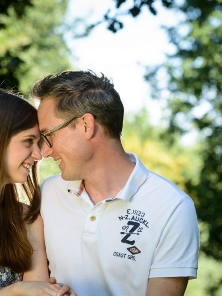 Loveshoot Kasteeltuin Geldrop