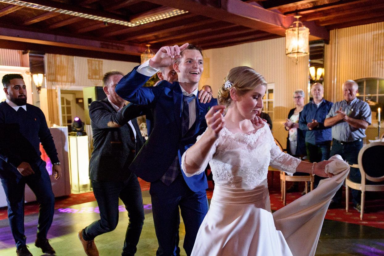 Bruiloft Collse Hoeve Nuenen Eindhoven