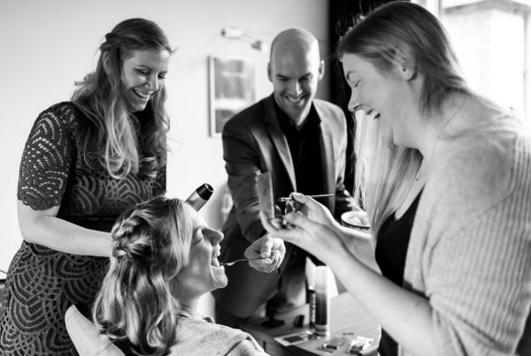 bruidsfotografie geldrop voorbereidingen