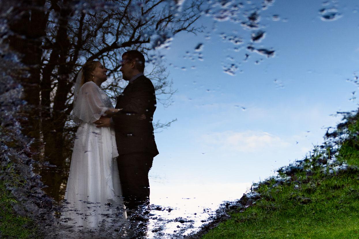 bruidsfotografie geldrop trouwreportage