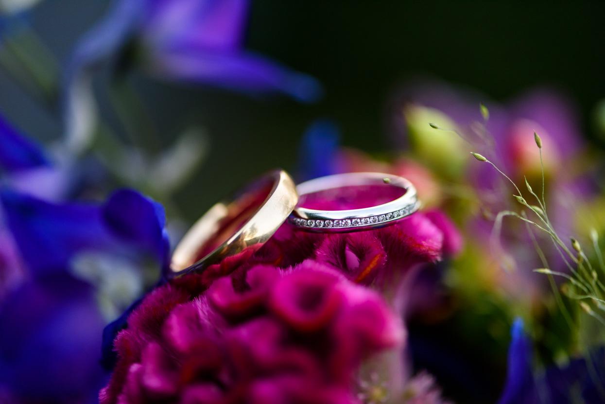 trouwringen juwelier verto