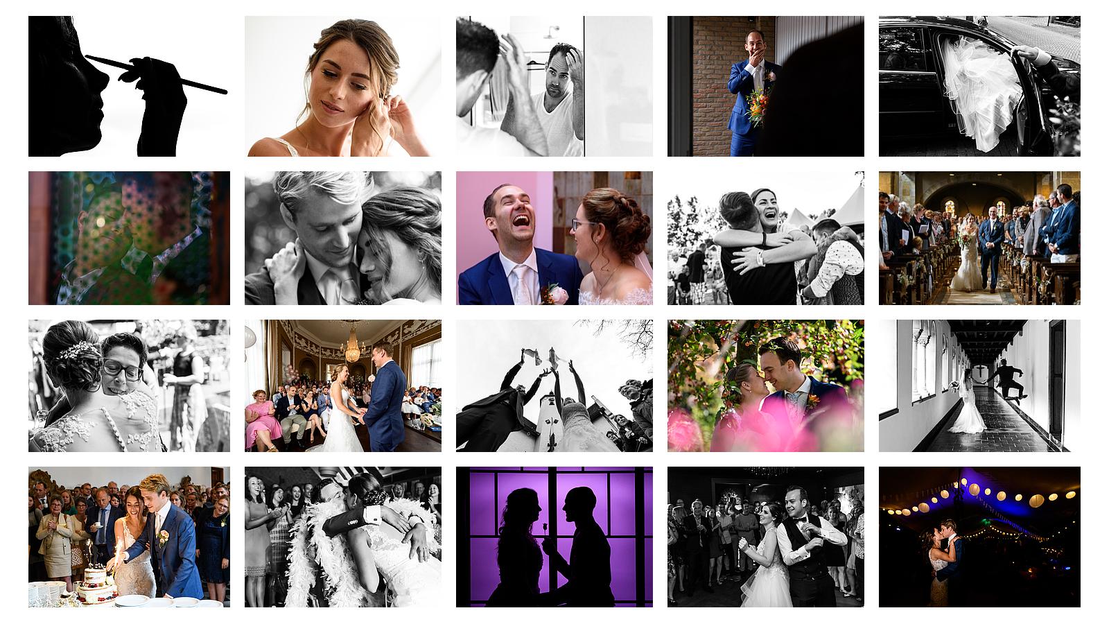 bruidsfotograaf eindhoven geldrop