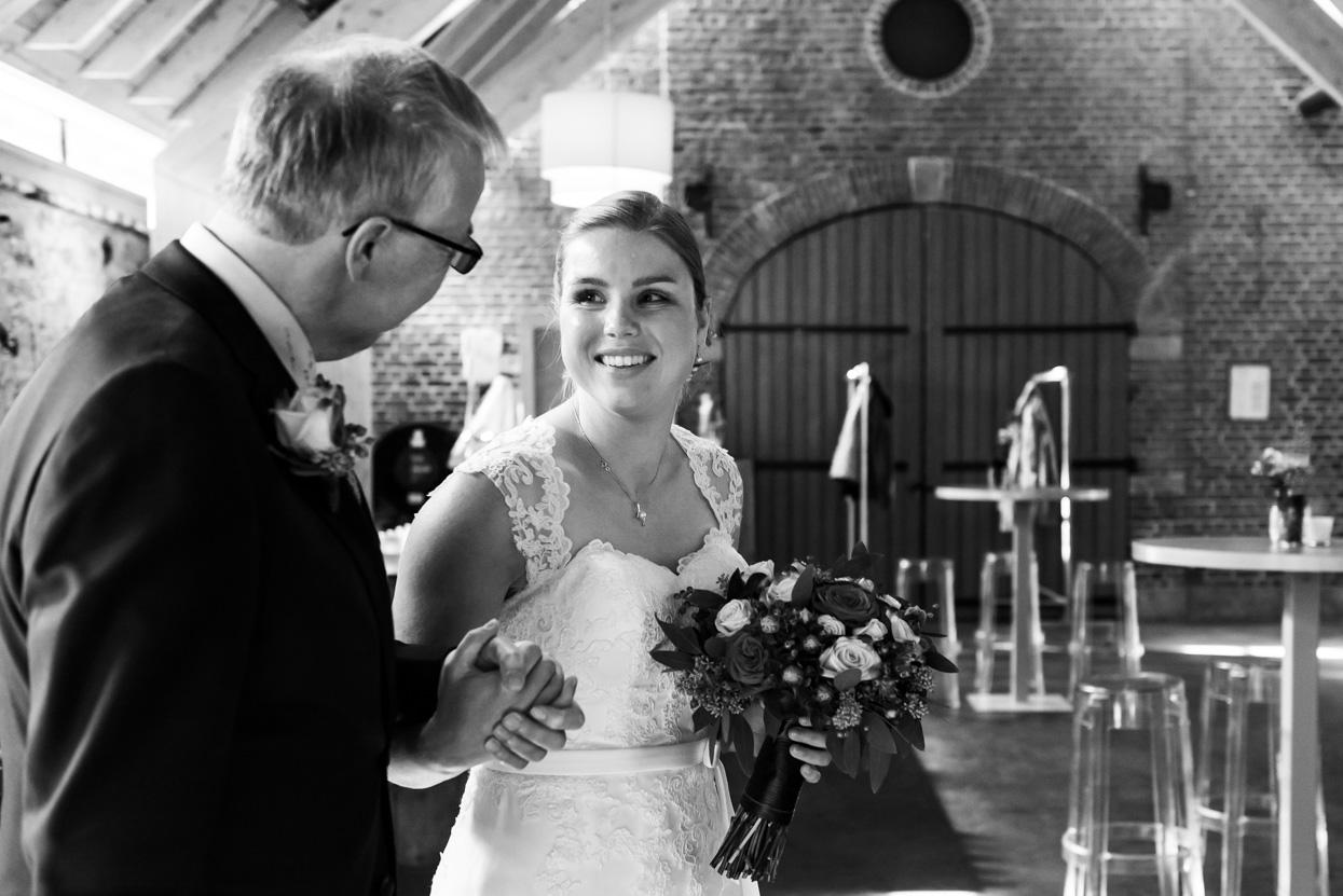 bruidsfotograaf kasteelhoeve geldrop