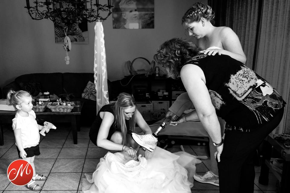bruidsfotografie eindhoven