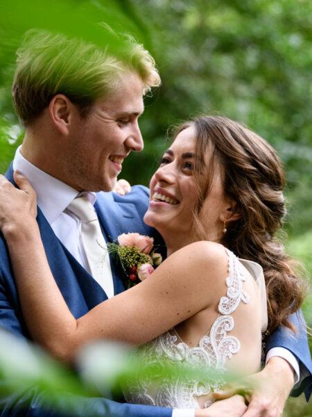 Bruidsfotografie Kerkrade