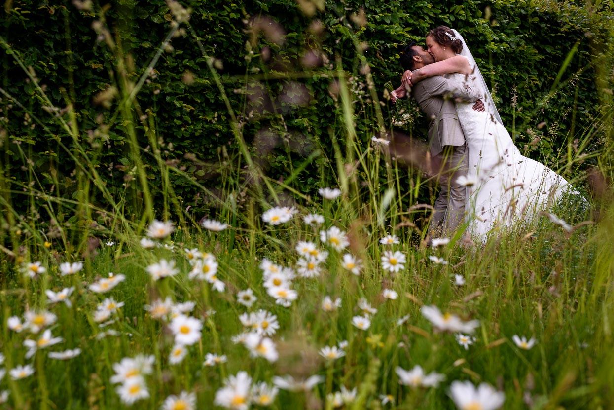 Kosten bruidsfotograaf