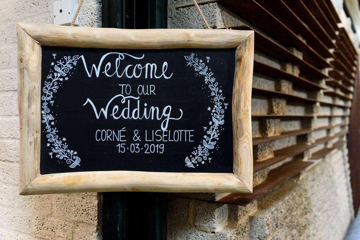kerkelijk huwelijk roosendaal