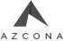 Azcona Fotografie | Bruidsreportages - Loveshoots