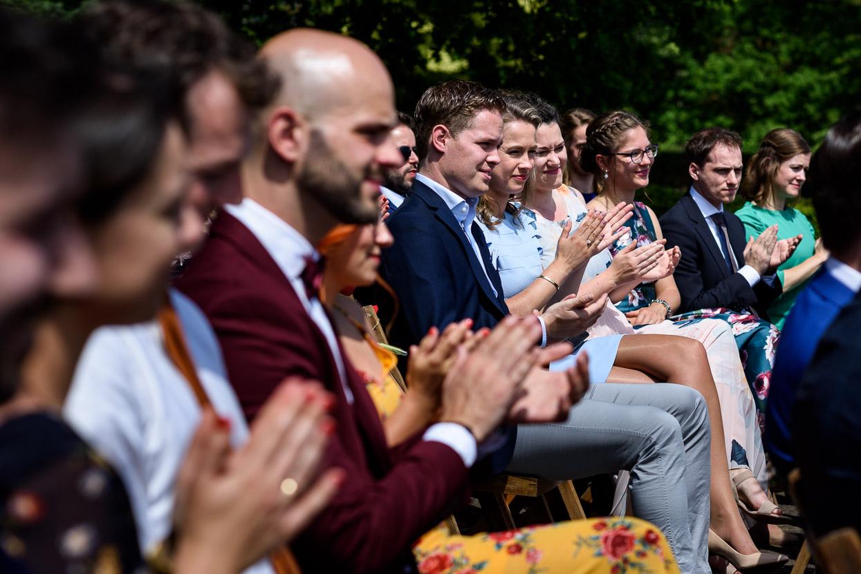 buiten trouwen bij willibrordhaeghe deurne