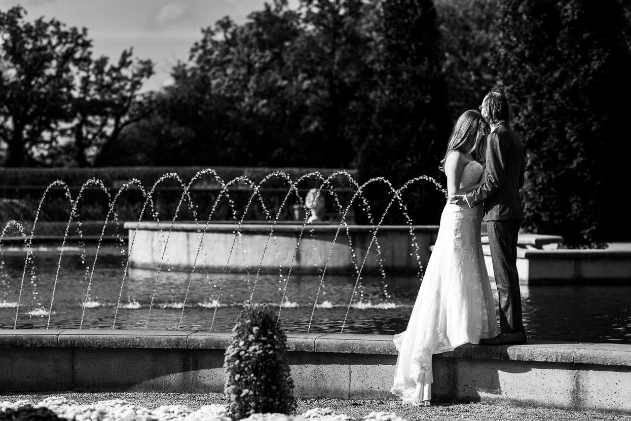 after wedding shoot arcen