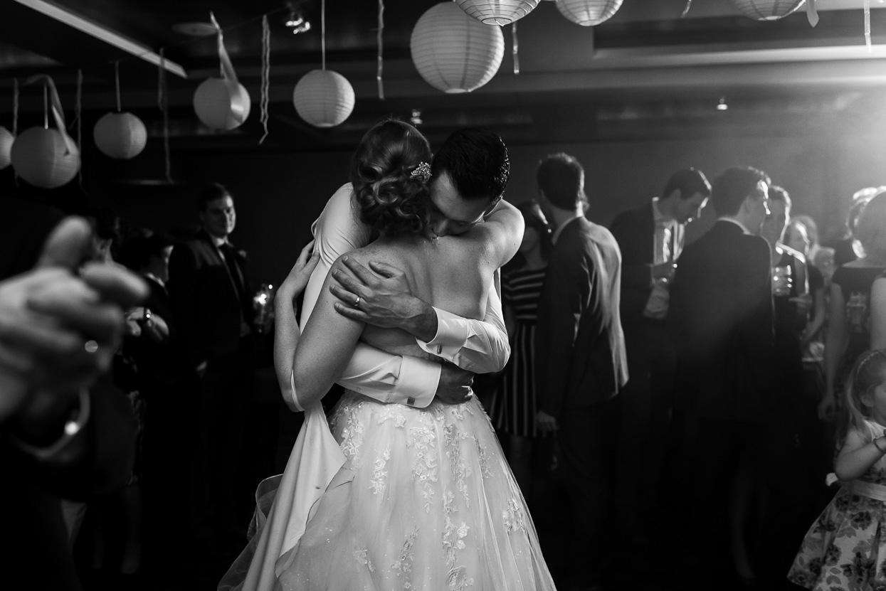 openingsdans op je bruiloft