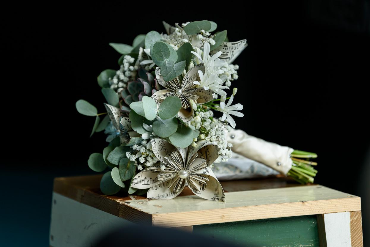 bloemen van liebregts en liebregts