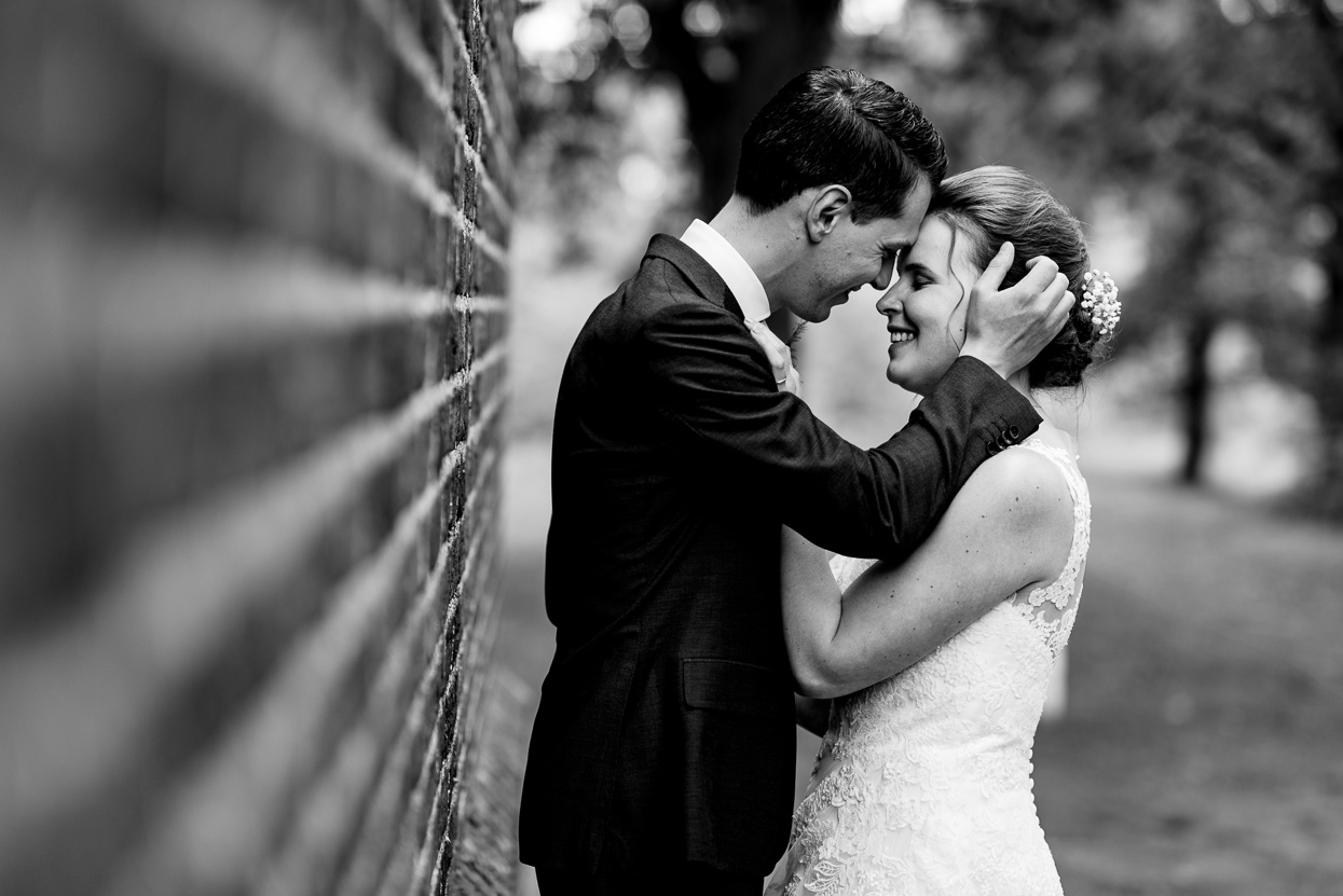 bruiloft willibrordhaeghe deurne