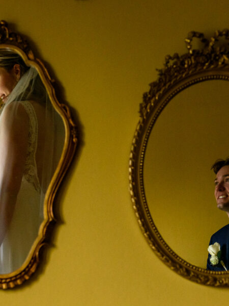 trouwen bij kasteel maurick in vught