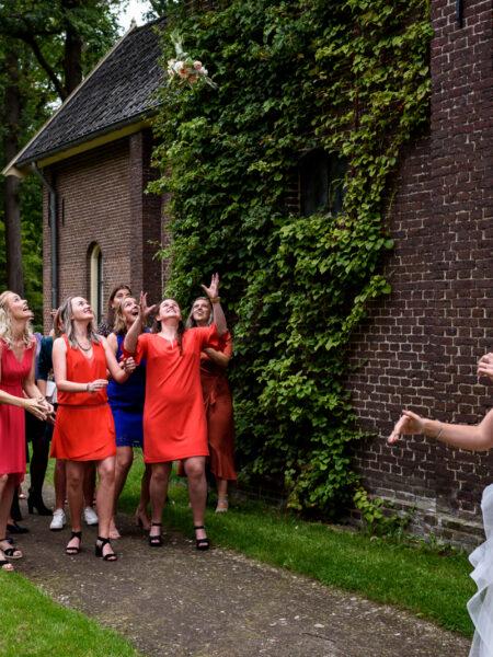 wpja award bruidsfotografie
