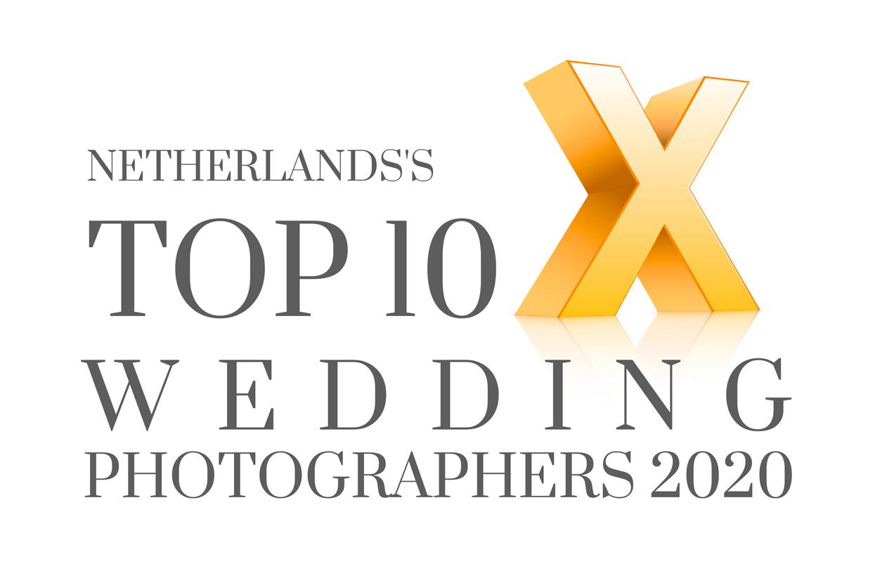 Azcona Fotografie top5 Nederland